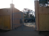 school-kalsada